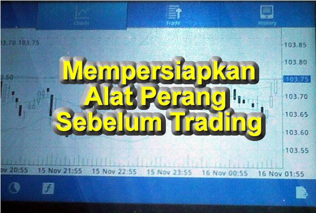 cara-membuat-trading-plan