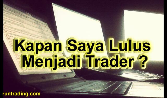 cara-menghasilkan-keuntungan-yang-konsisten-dalam-trading-saham