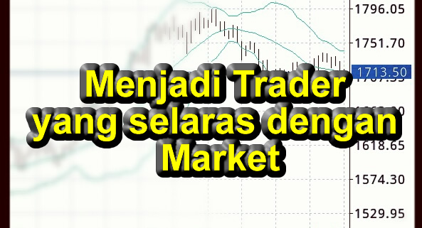cara-menjadi-trader-yang-profit-konsistent