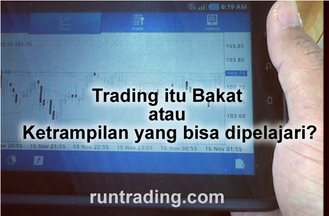 cara-trading-saham-dengan-aman