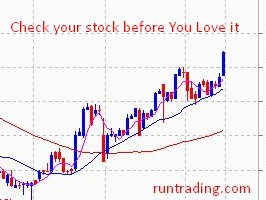 check-your-stock-before-you-love-it
