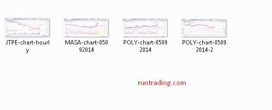 saham-khusus-05092014