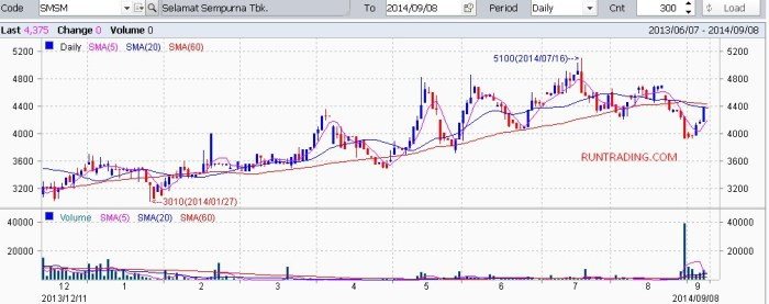 SMSM-chart-08092014