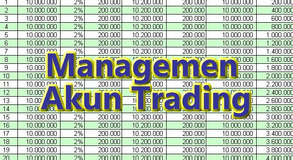 managemen-akun-trading